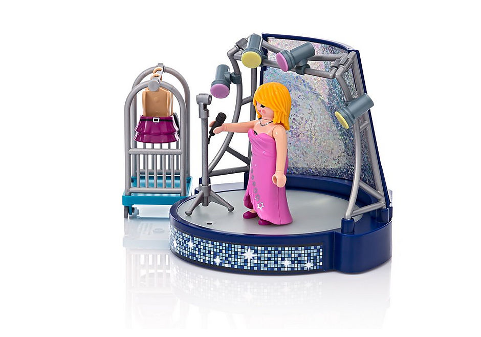 360degree image 7