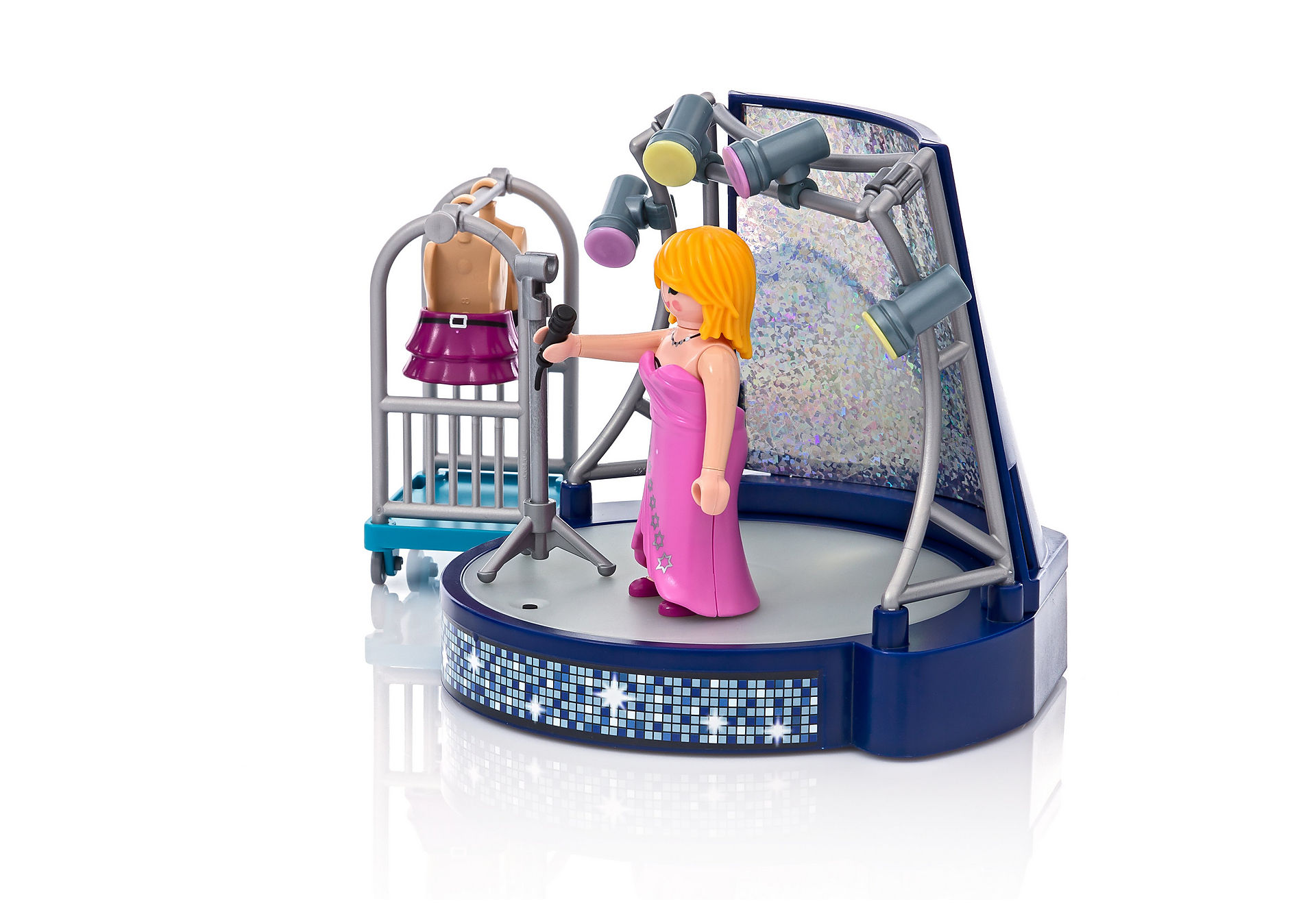 360degree image 8
