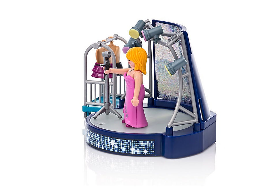 360degree image 9