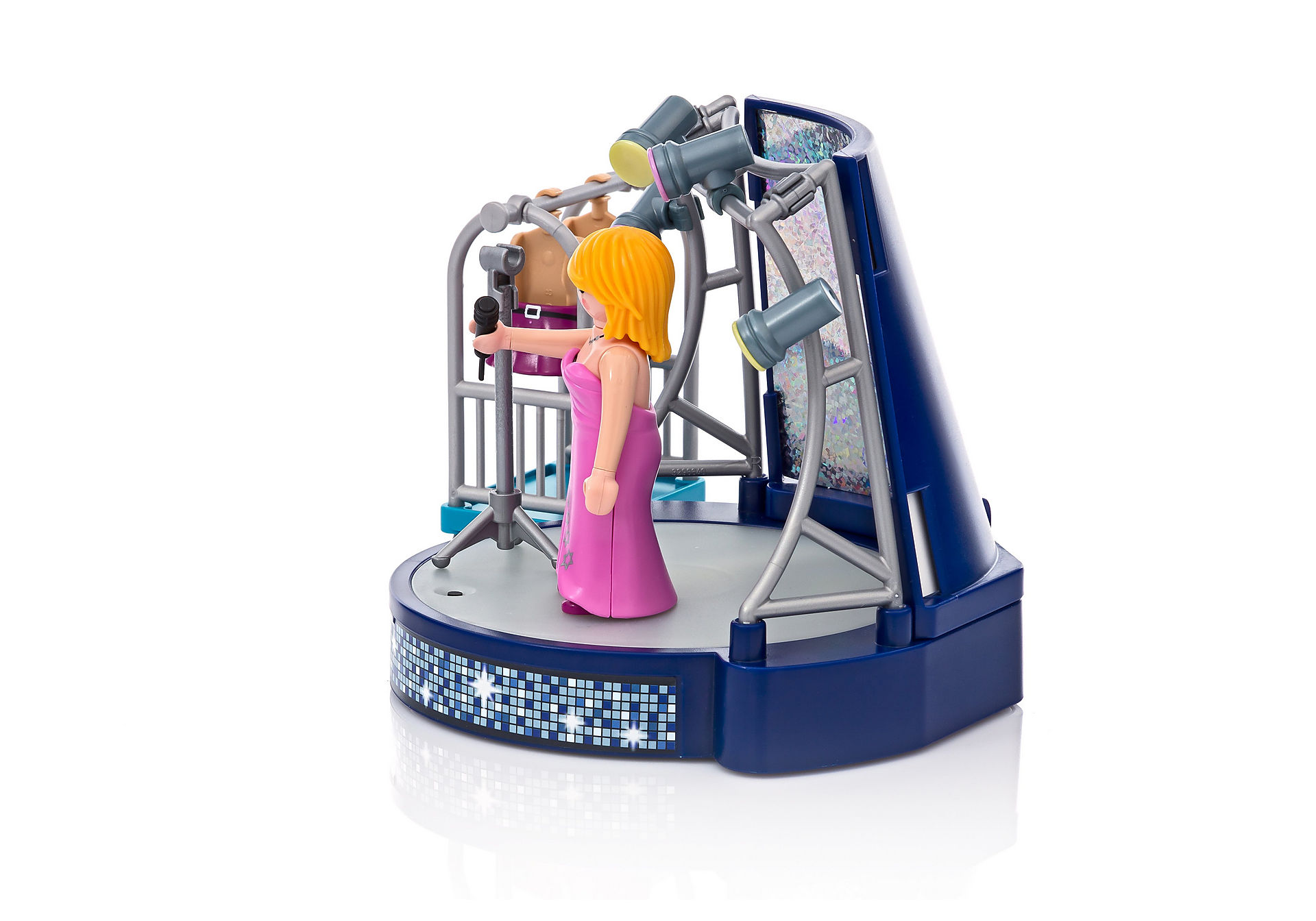 360degree image 10