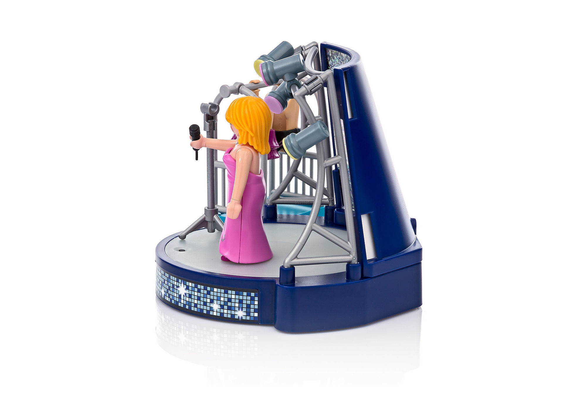360degree image 11