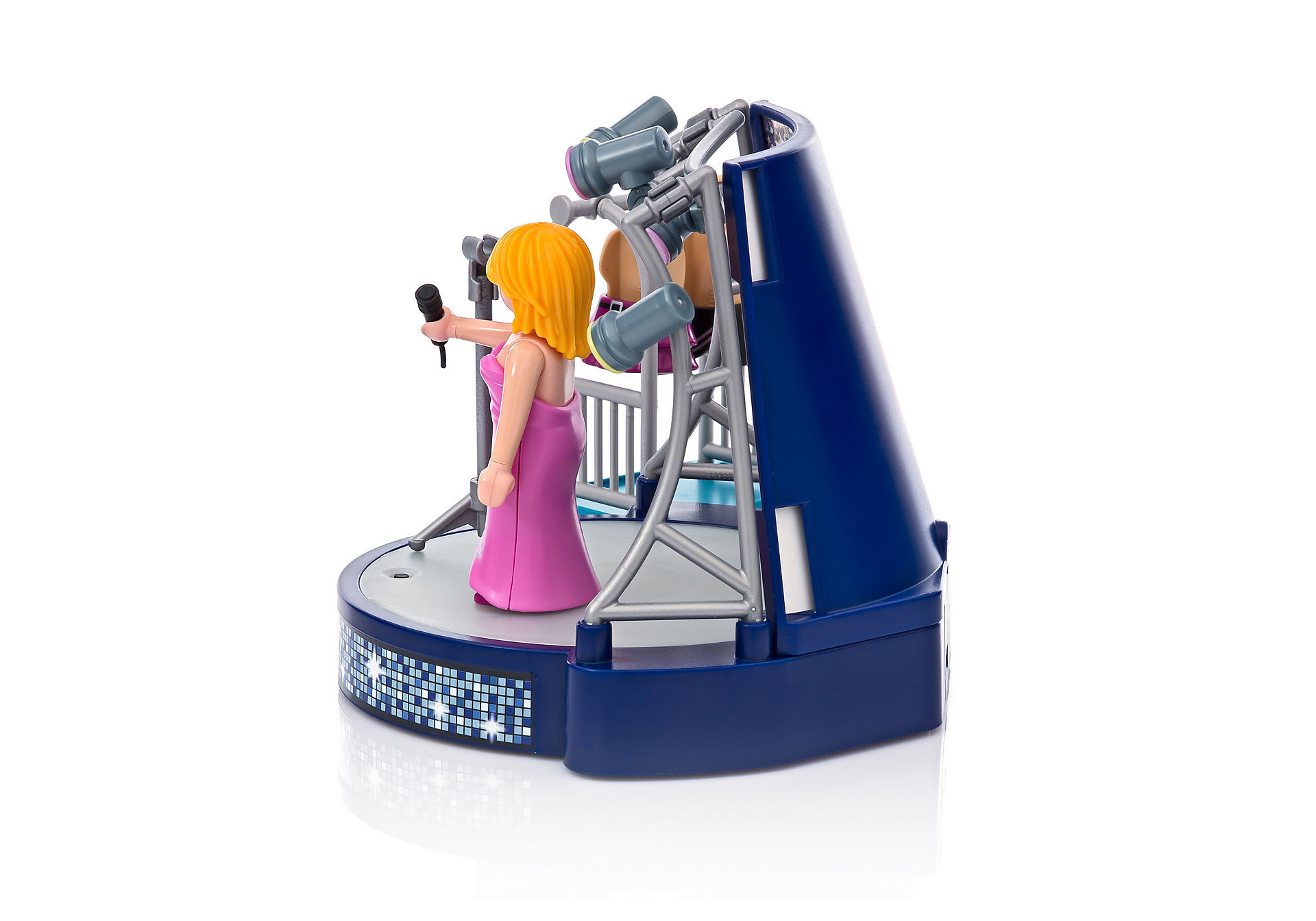 360degree image 12