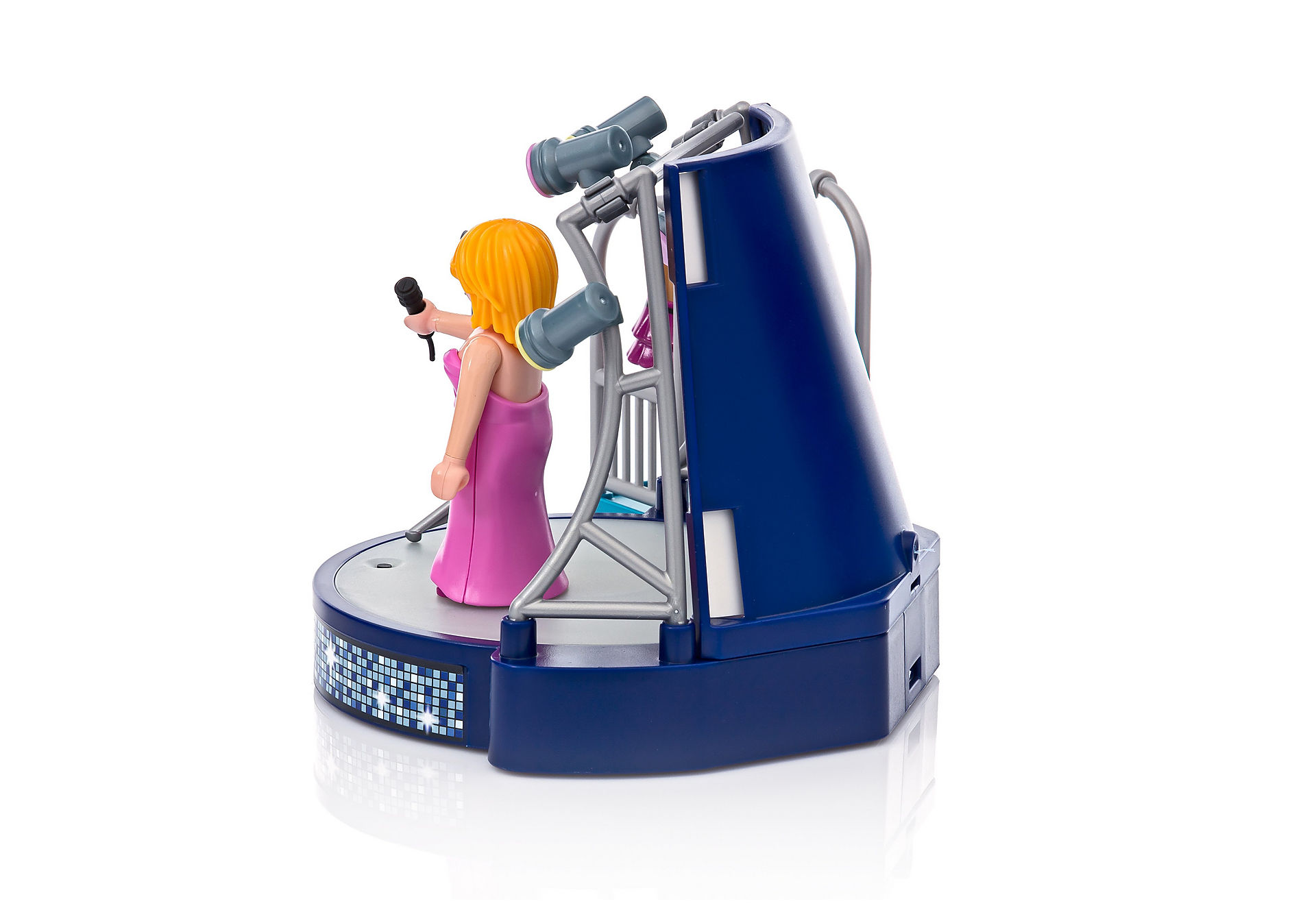 360degree image 13