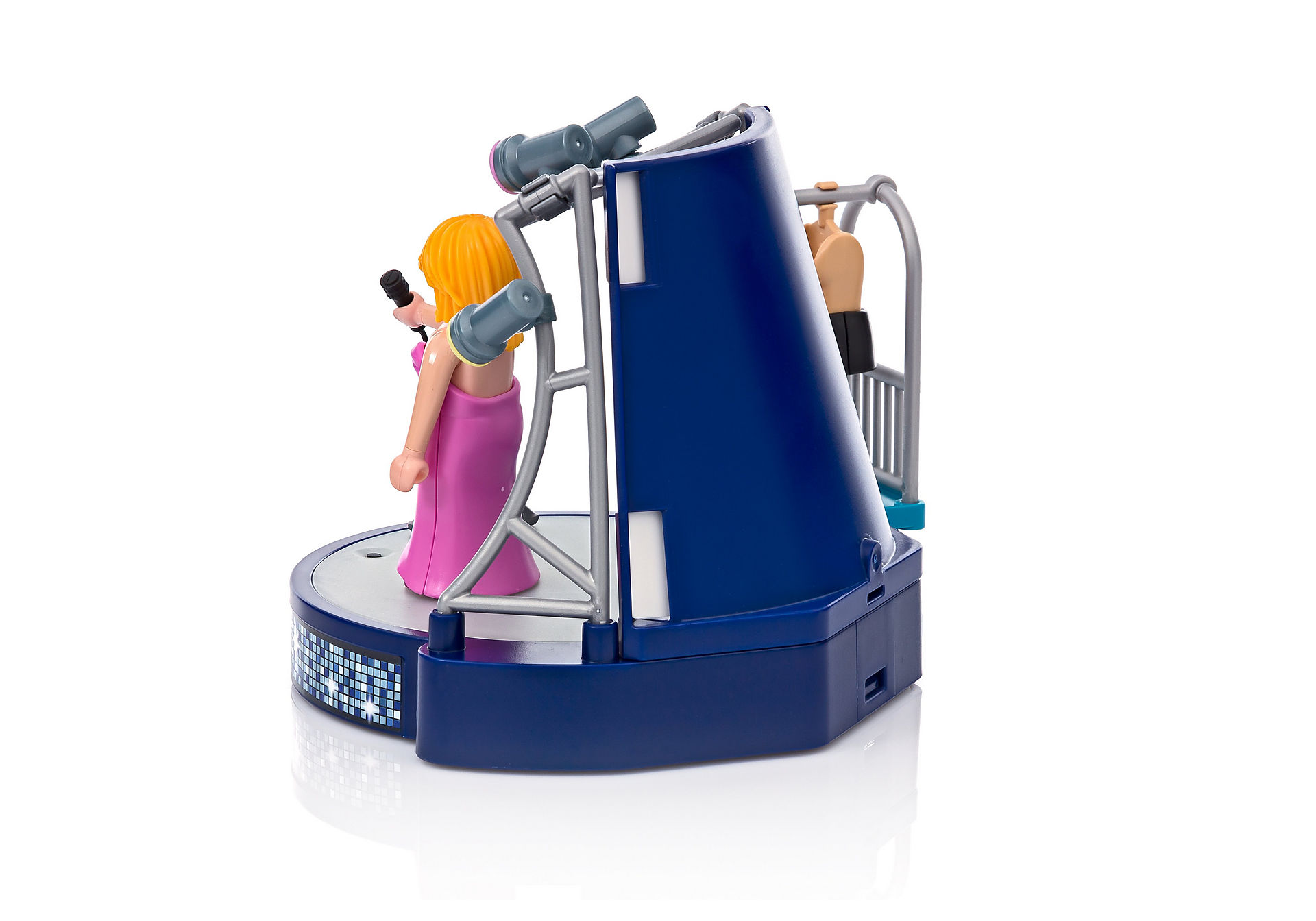 360degree image 14