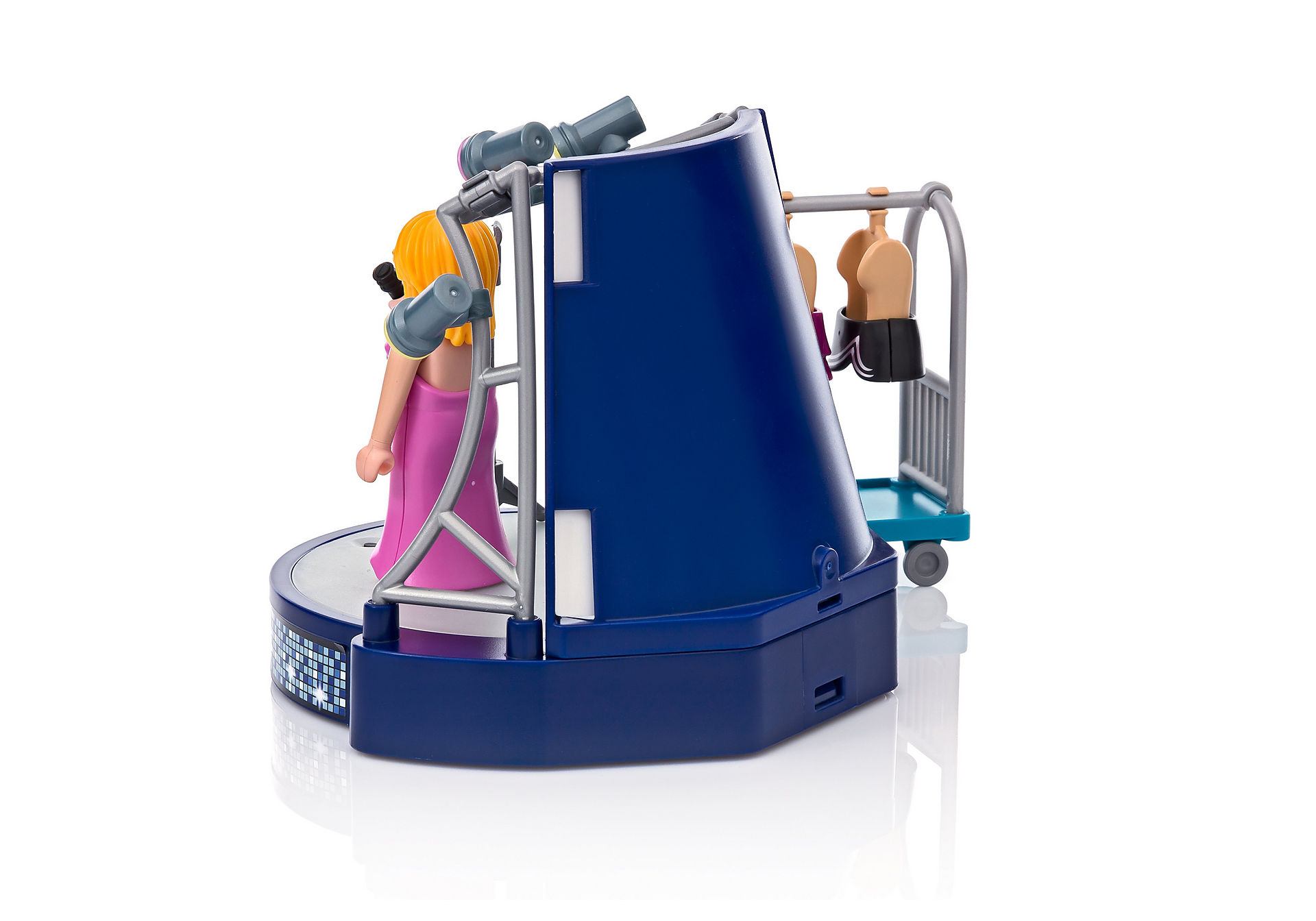 360degree image 15