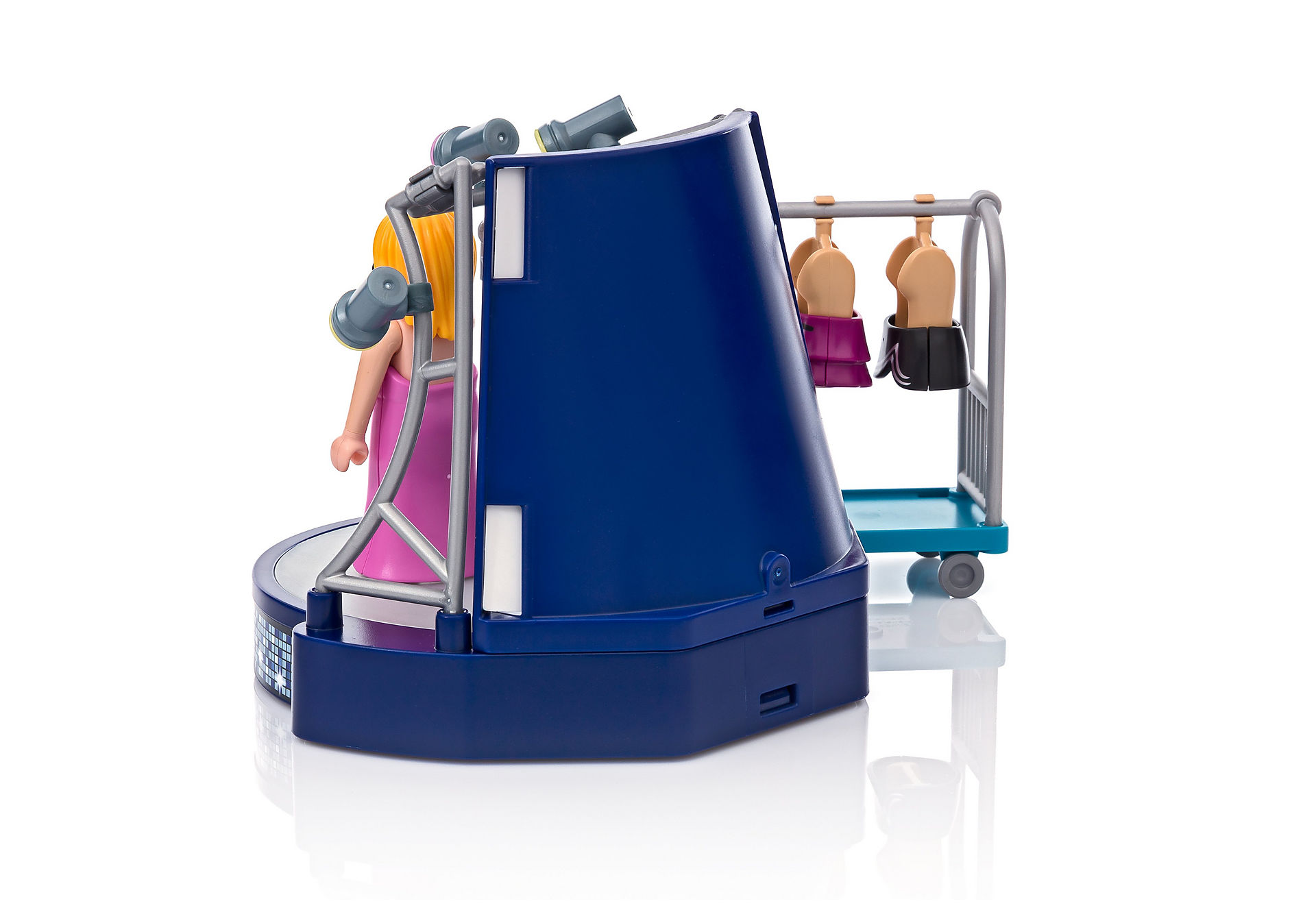 360degree image 16