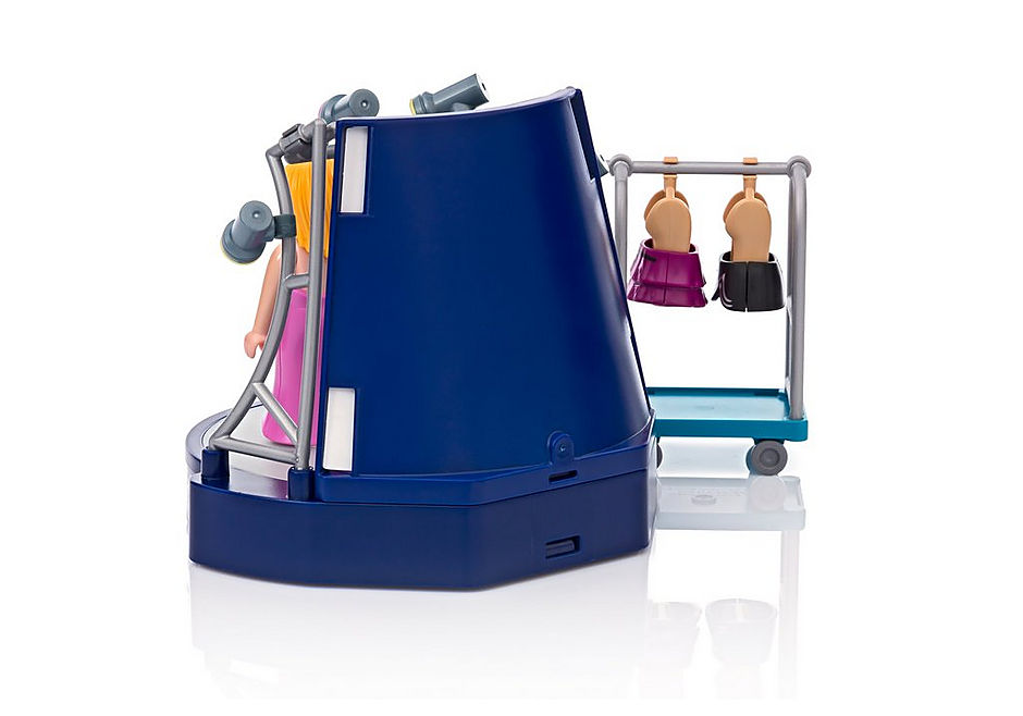 360degree image 17