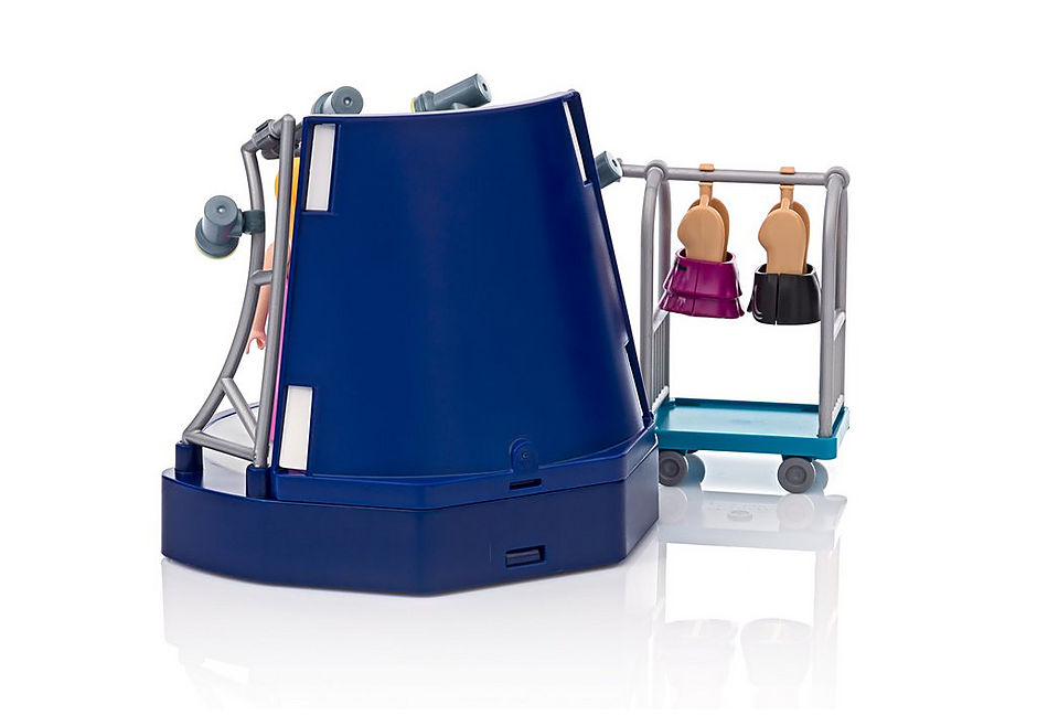 360degree image 18