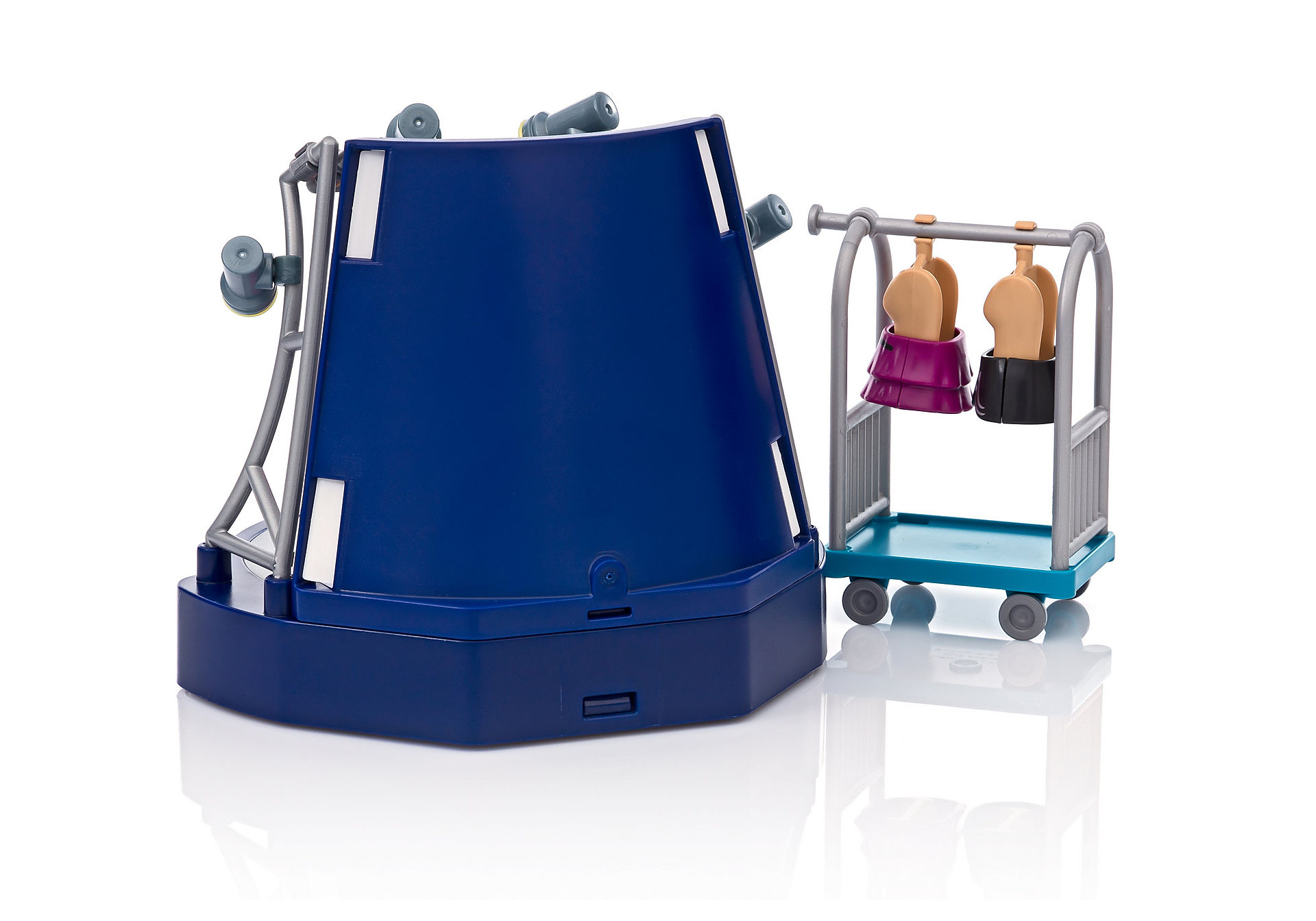 360degree image 19