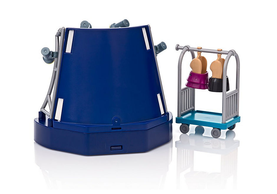 360degree image 20