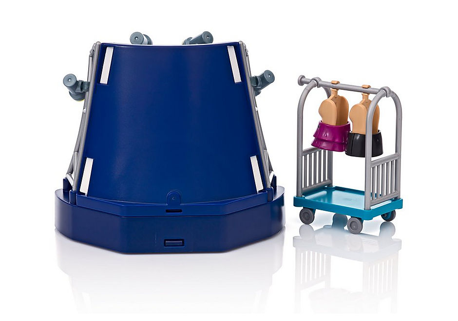 360degree image 21