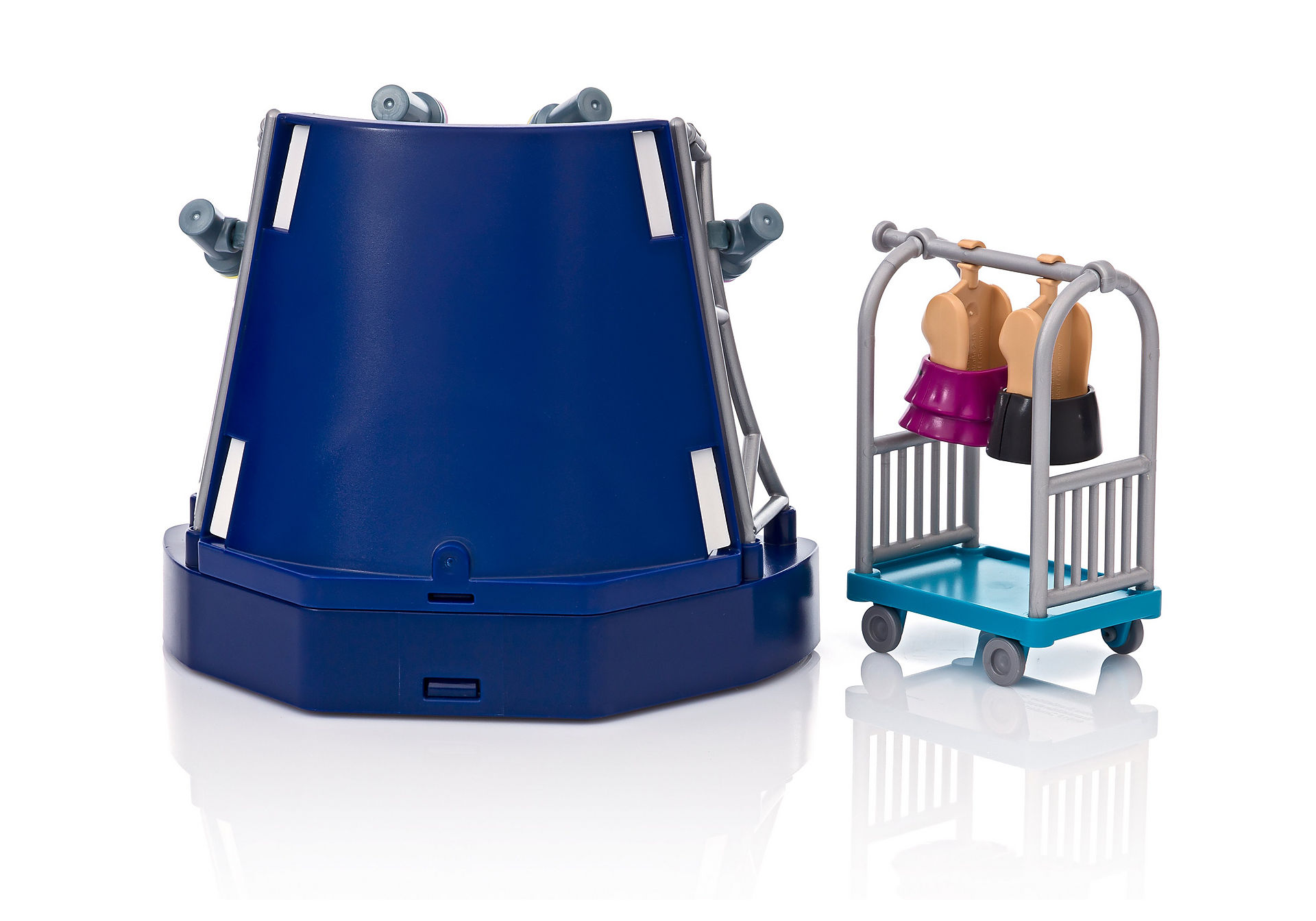 360degree image 22