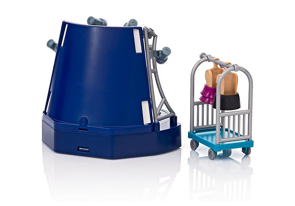 360degree image 24