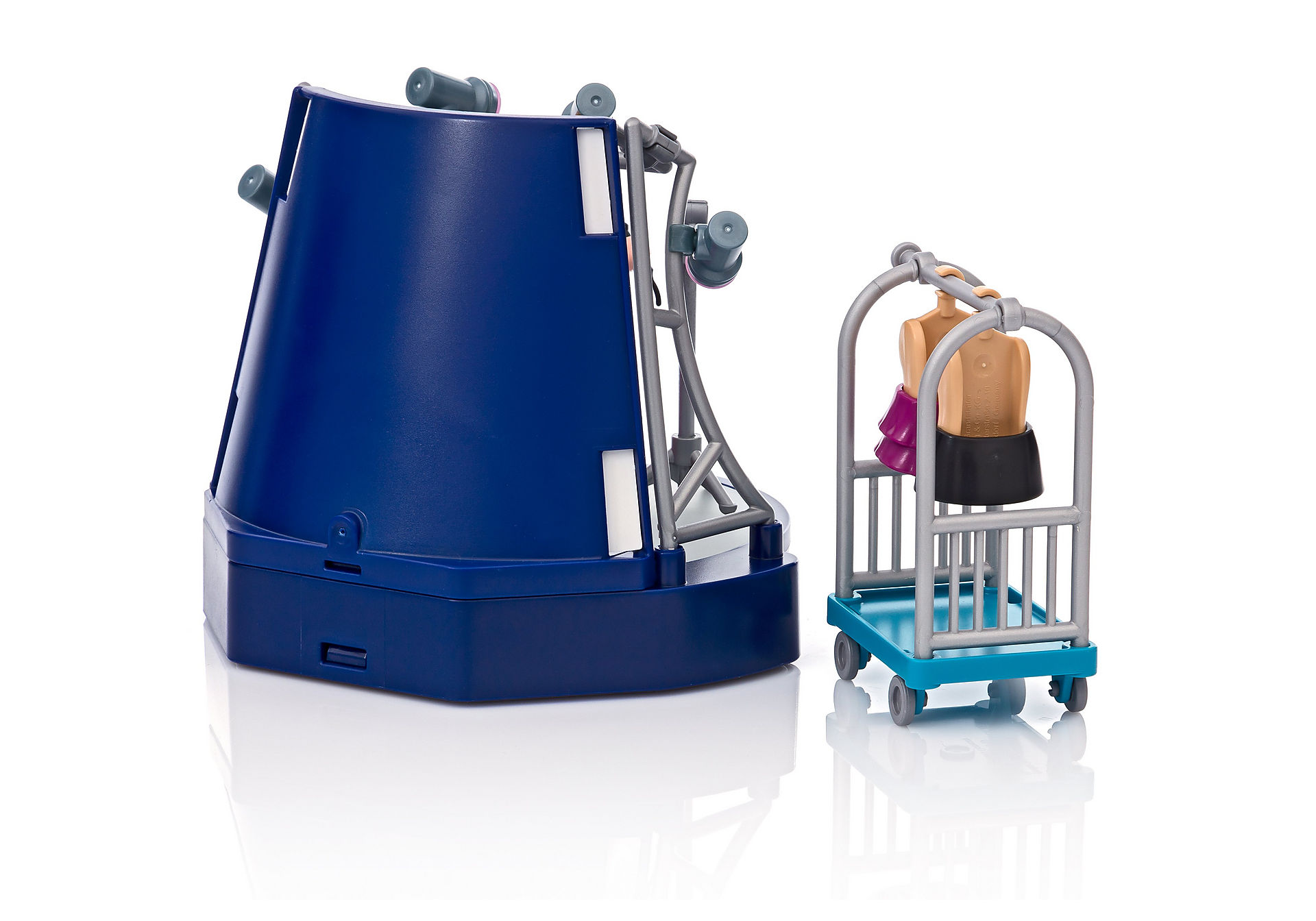 360degree image 25