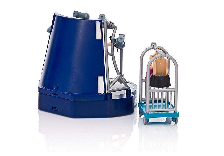 360degree image 26