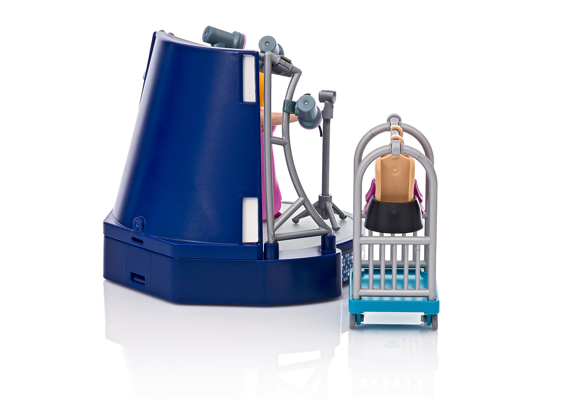 360degree image 27