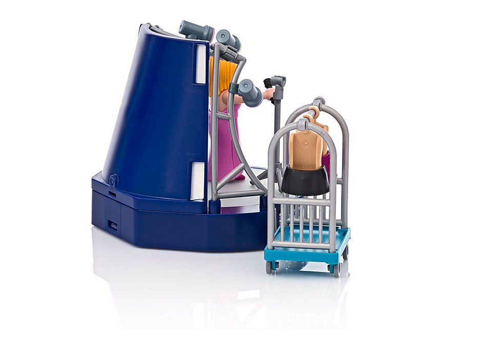 360degree image 28