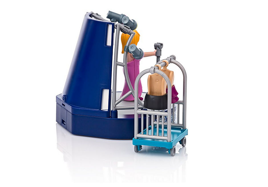 360degree image 29