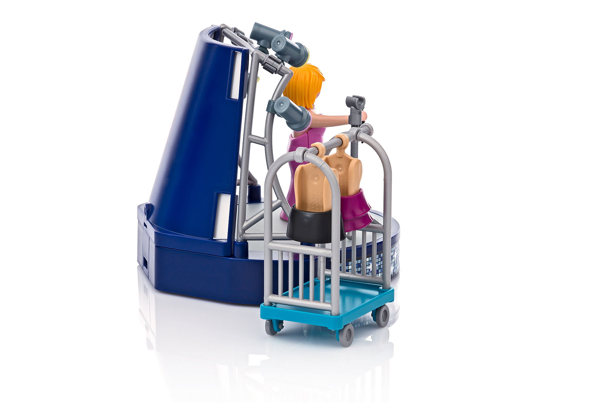 360degree image 30