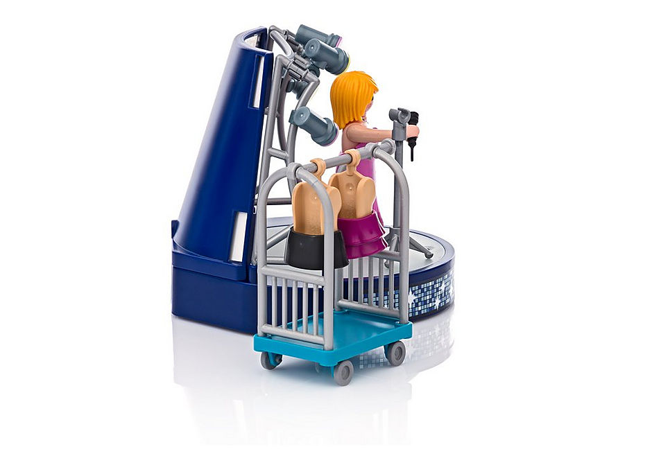 360degree image 31
