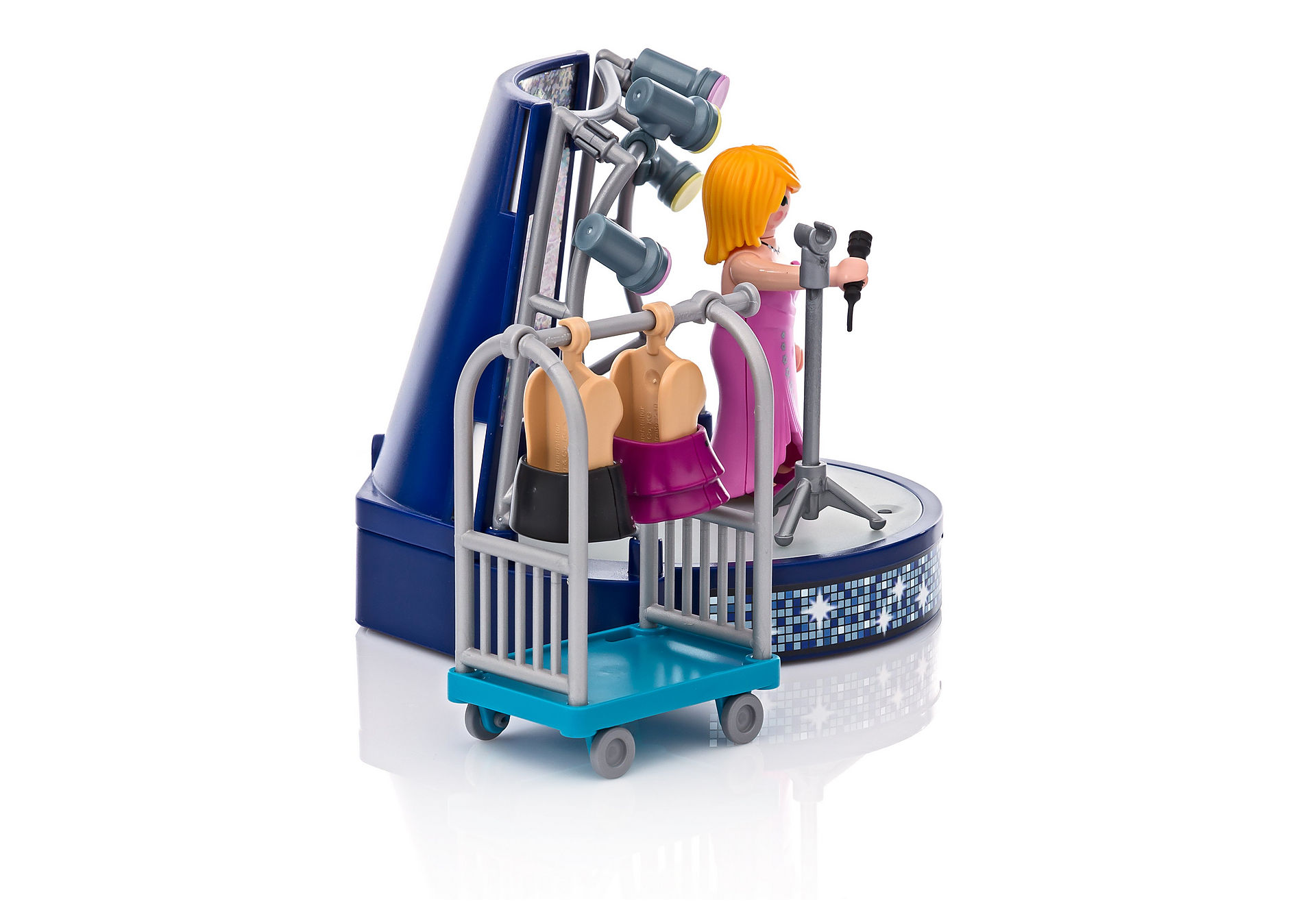360degree image 32