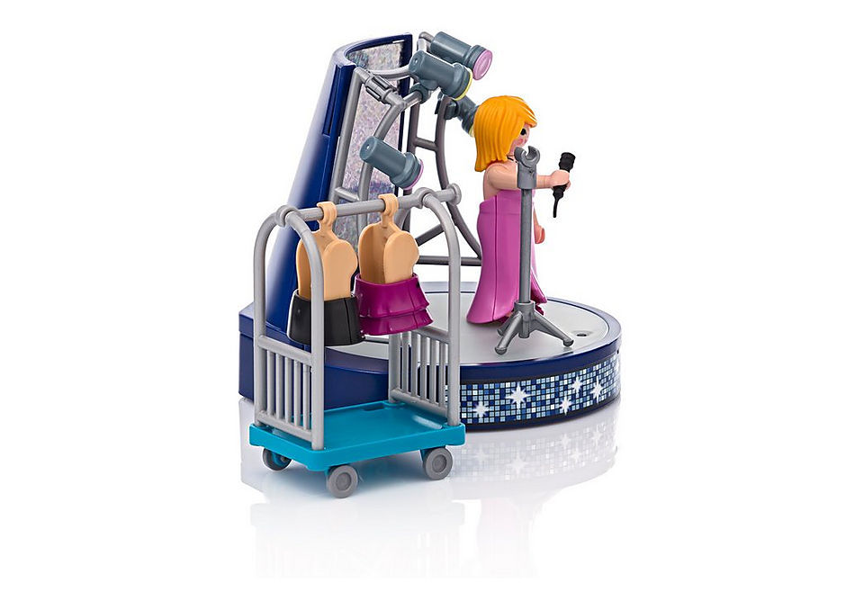 360degree image 33