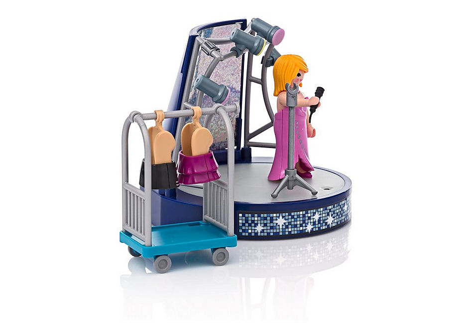 360degree image 34