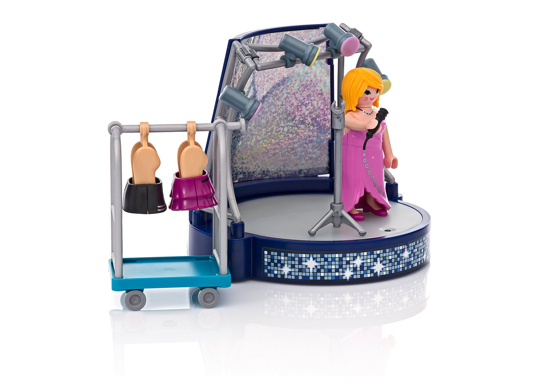 360degree image 36