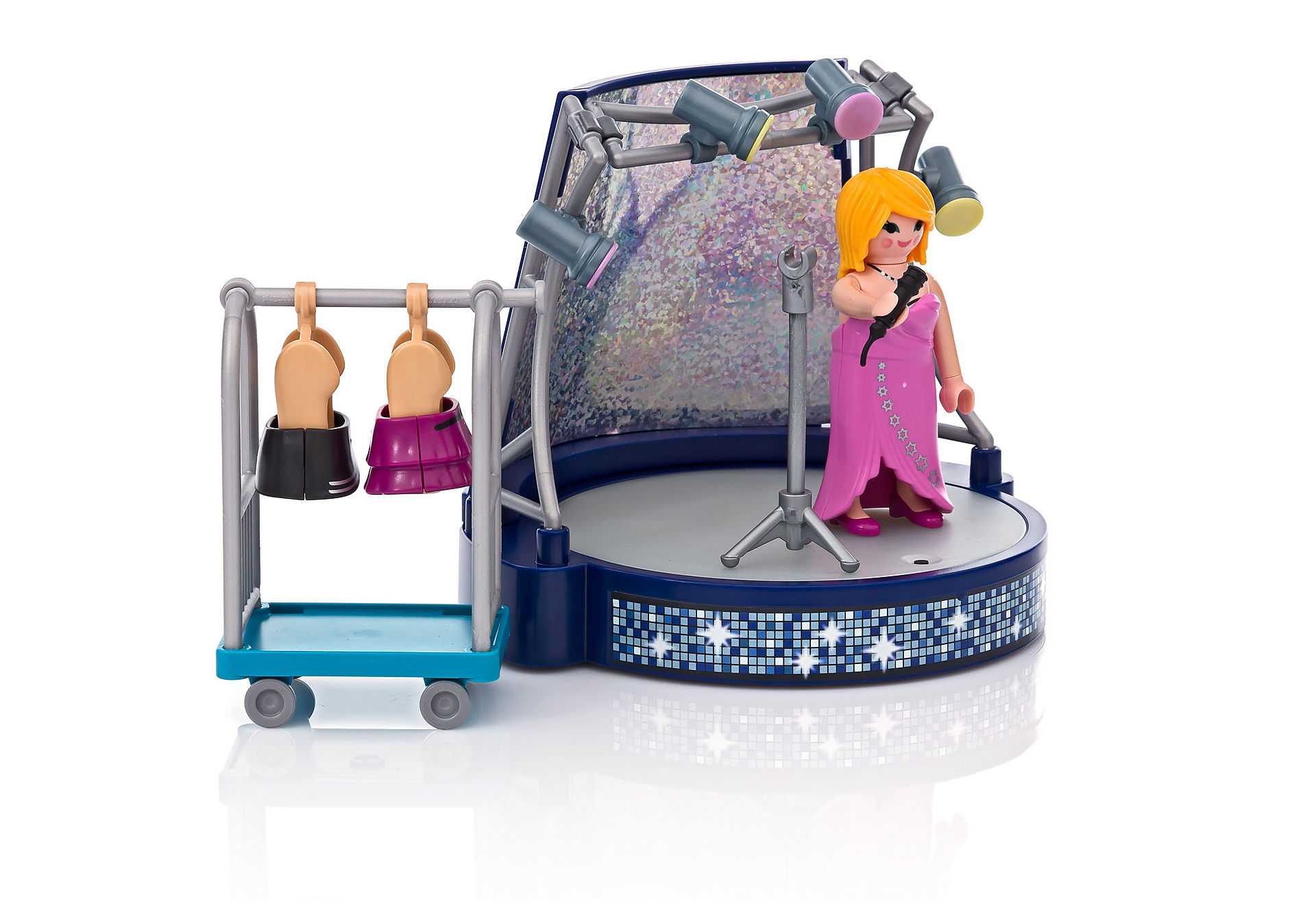 360degree image 37