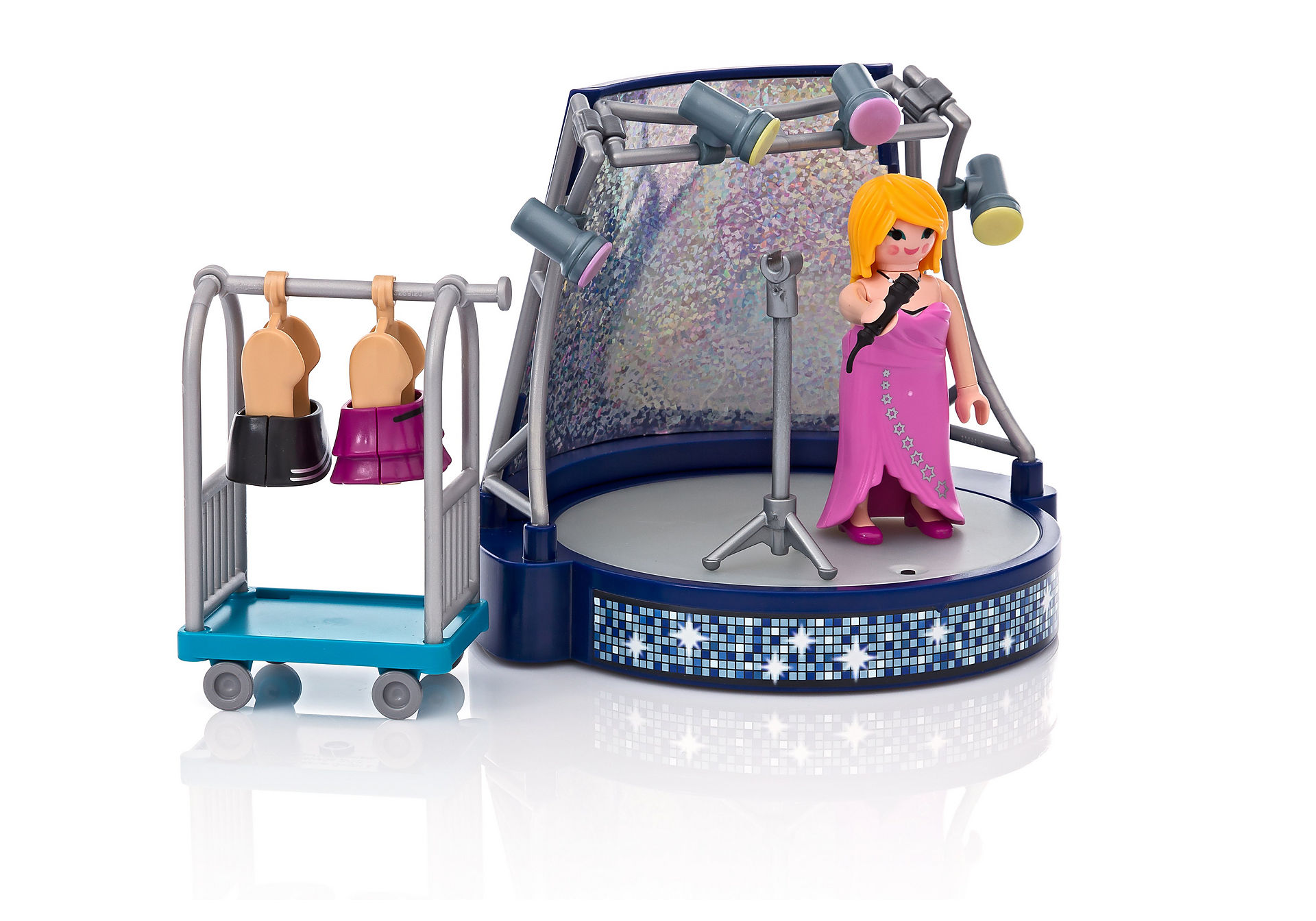 360degree image 38