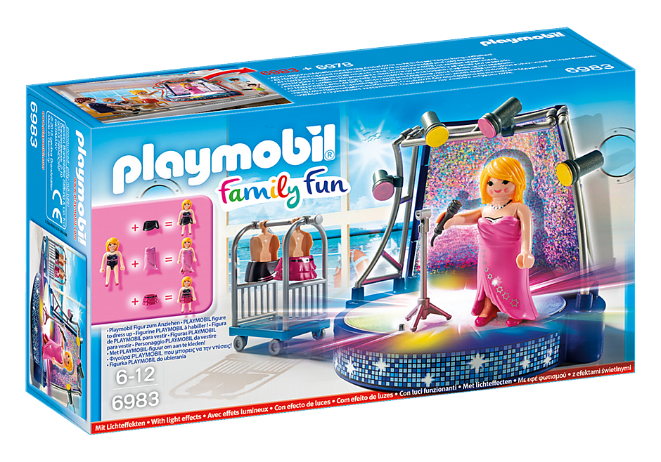 http://media.playmobil.com/i/playmobil/6983_product_box_front/Τραγουδίστρια σε Disco Stage