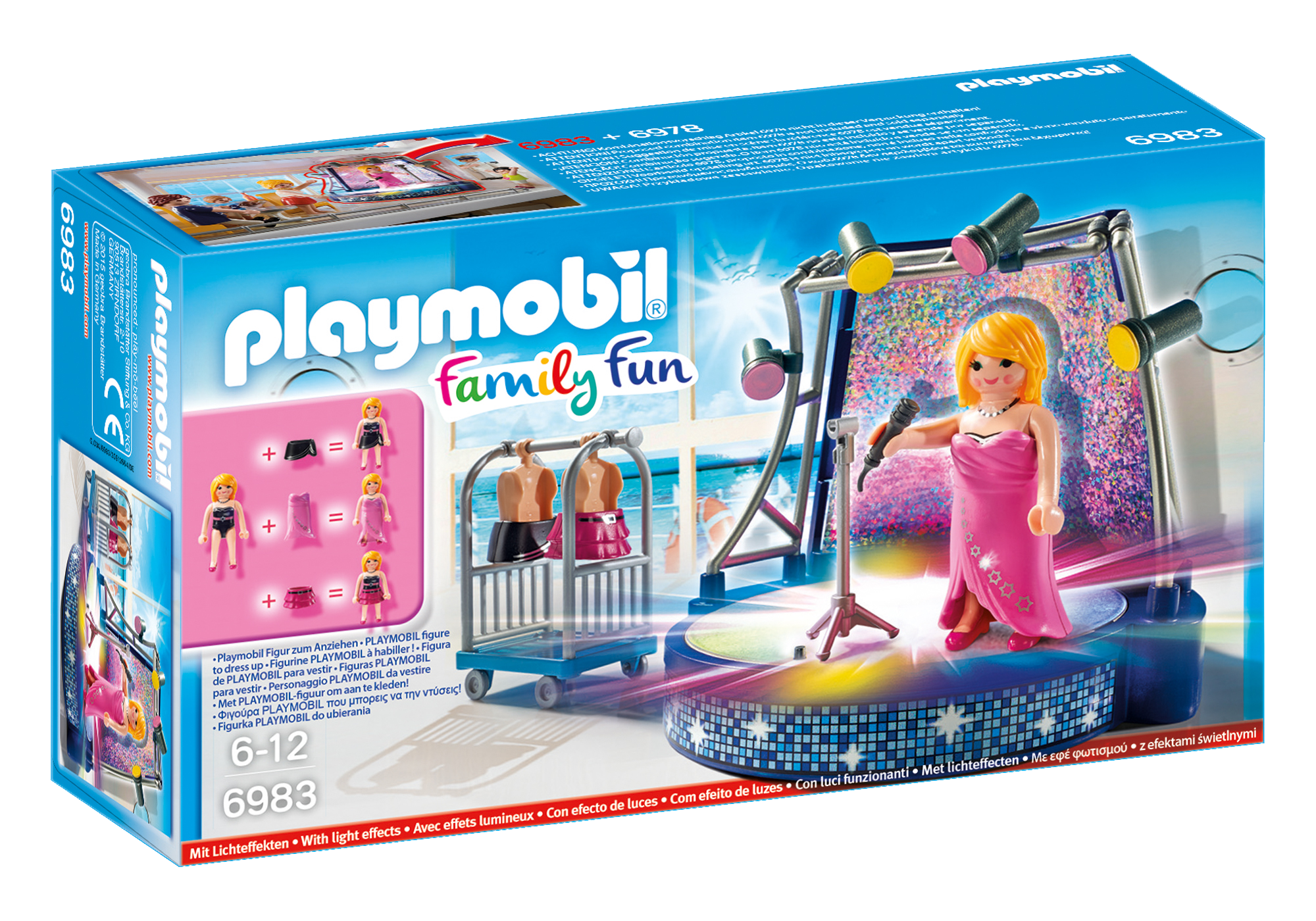 http://media.playmobil.com/i/playmobil/6983_product_box_front/Disco mit Liveshow