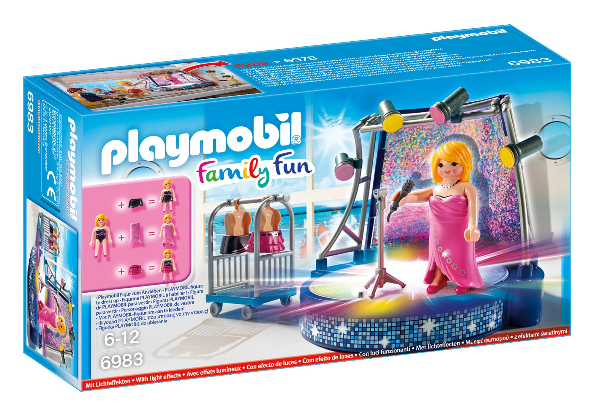http://media.playmobil.com/i/playmobil/6983_product_box_front/Discoteca com Cantora