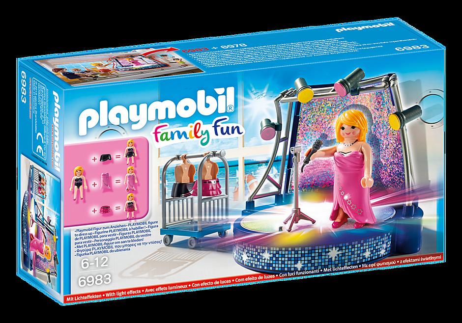 http://media.playmobil.com/i/playmobil/6983_product_box_front/Scène avec artiste