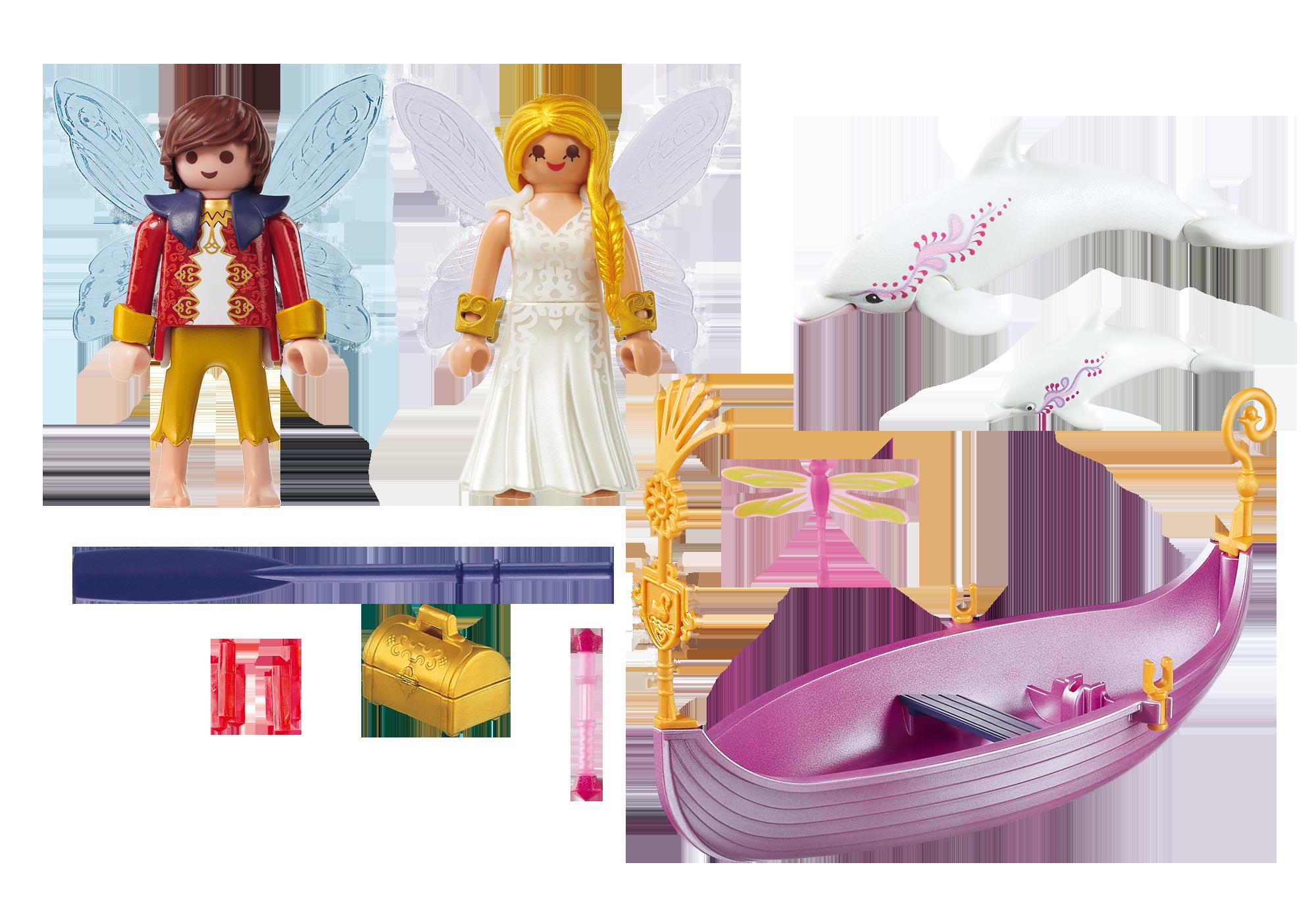 http://media.playmobil.com/i/playmobil/70000_product_box_back/Bateau romantique avec couple de fées