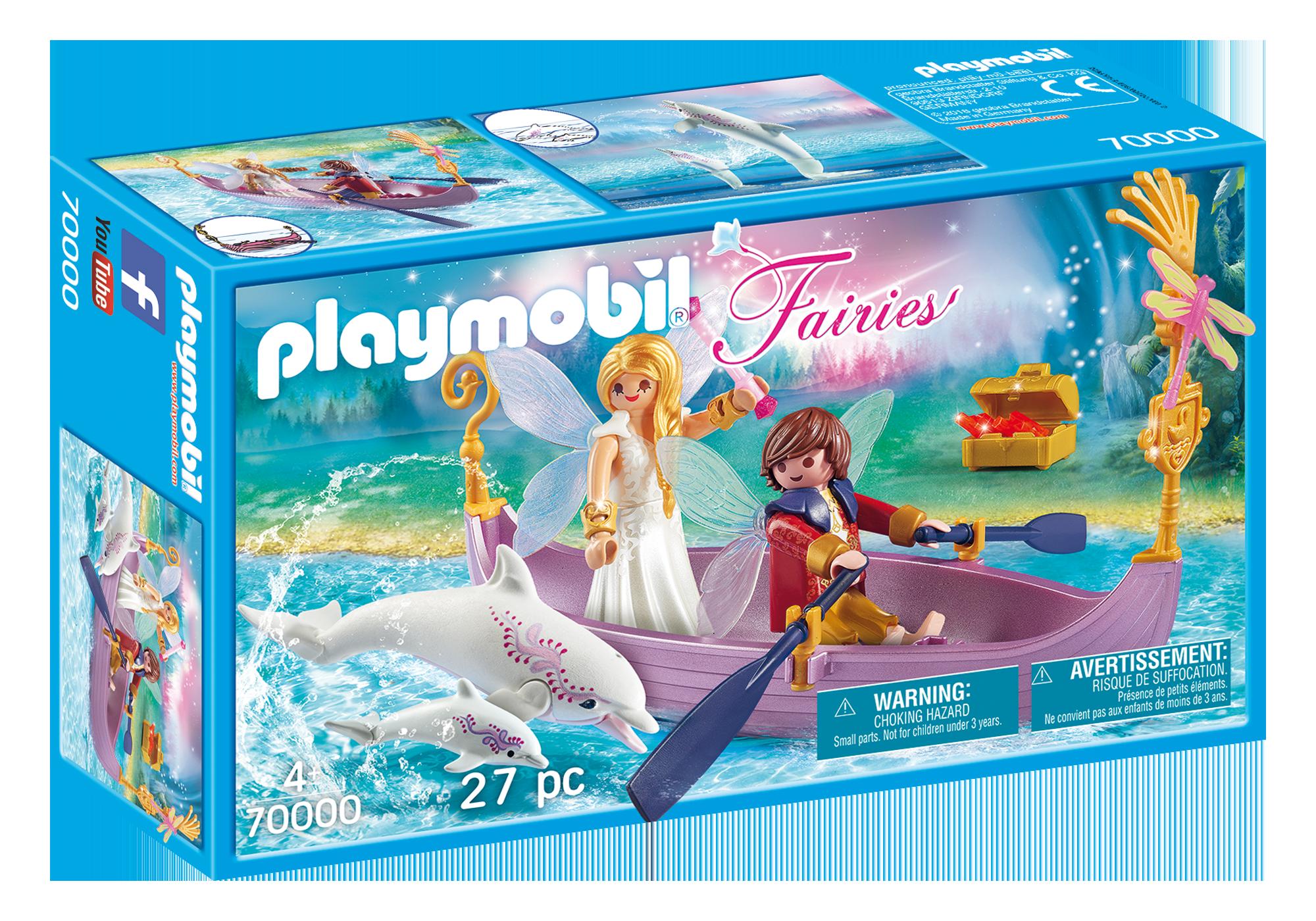 http://media.playmobil.com/i/playmobil/70000_product_box_front/Romantisch feeënbootje