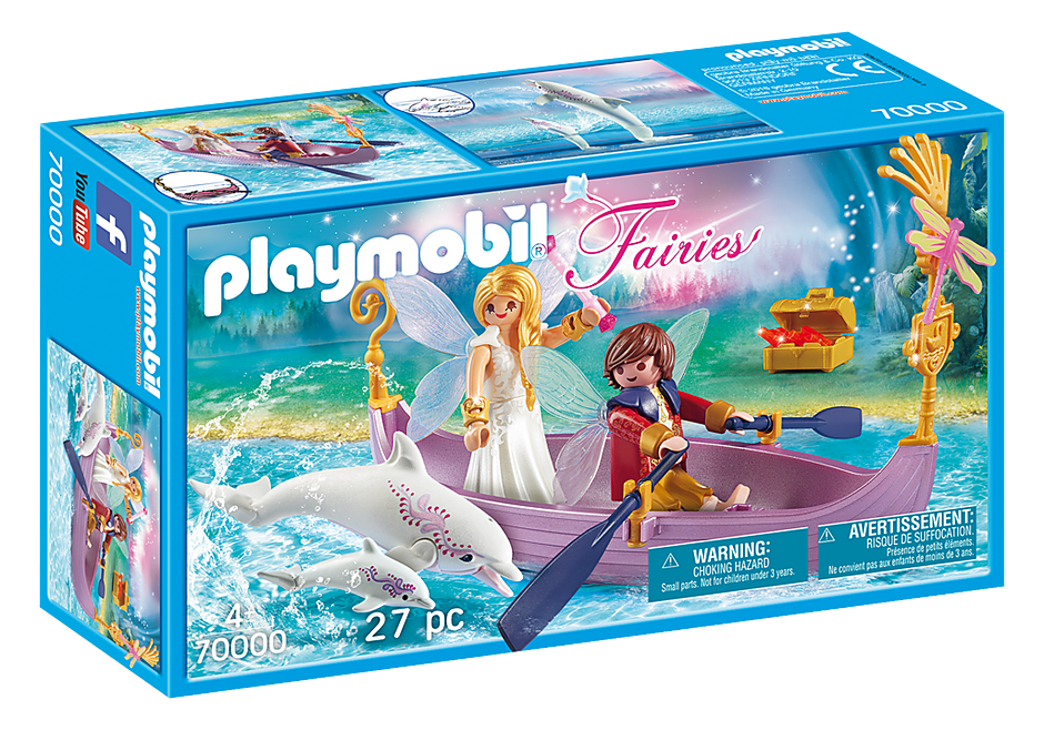 http://media.playmobil.com/i/playmobil/70000_product_box_front/Romantisches Feenboot