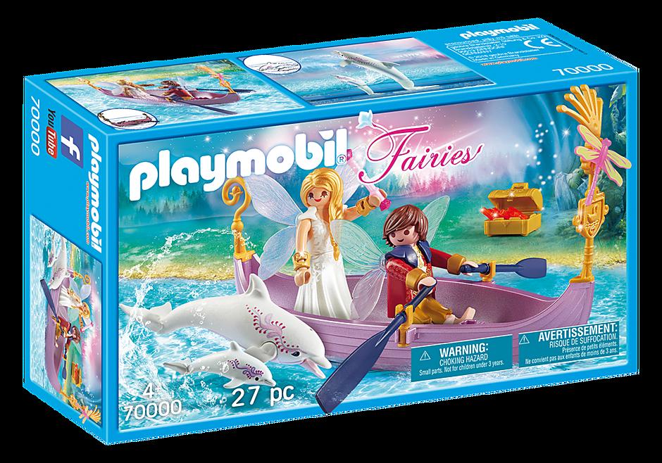 http://media.playmobil.com/i/playmobil/70000_product_box_front/Romantisk älvbåt