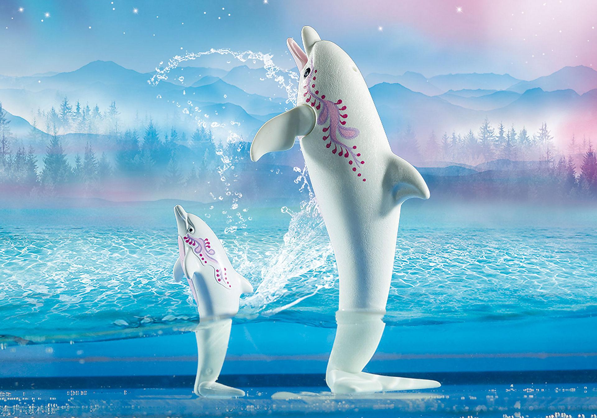 70000 Romantic Fairy Boat zoom image5