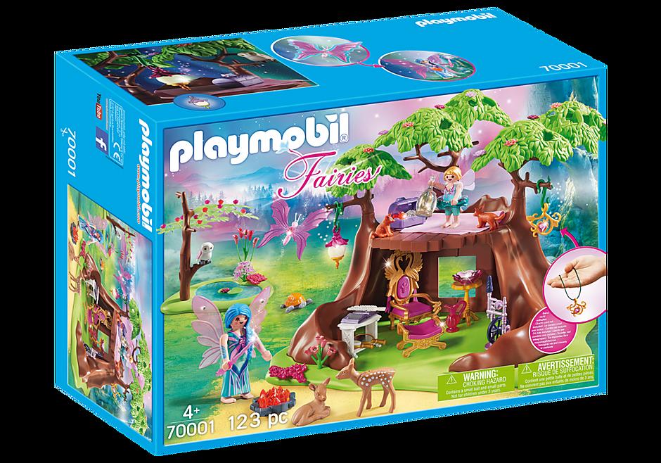 http://media.playmobil.com/i/playmobil/70001_product_box_front/Casa-Albero Incantata delle Fate