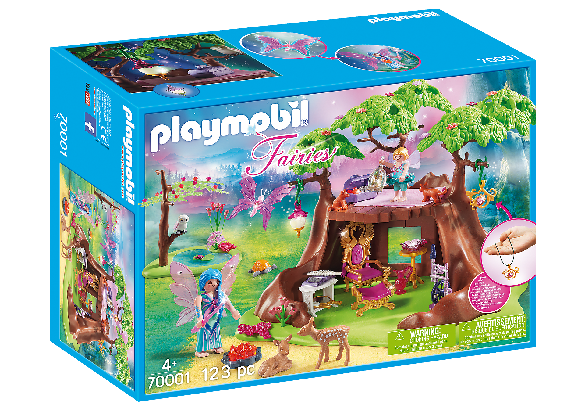 http://media.playmobil.com/i/playmobil/70001_product_box_front/Fairy Forest House