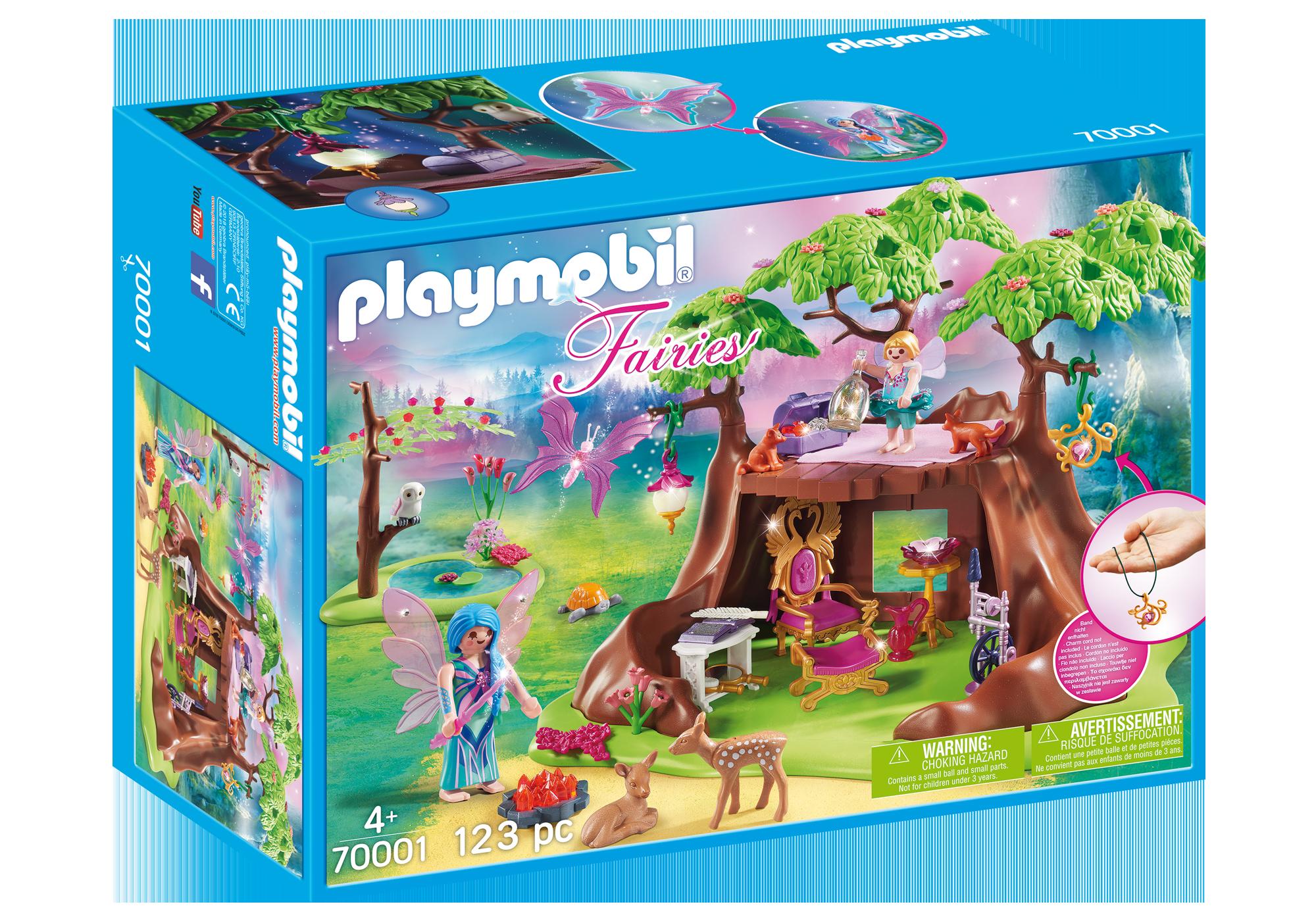 http://media.playmobil.com/i/playmobil/70001_product_box_front/Fehus i skoven