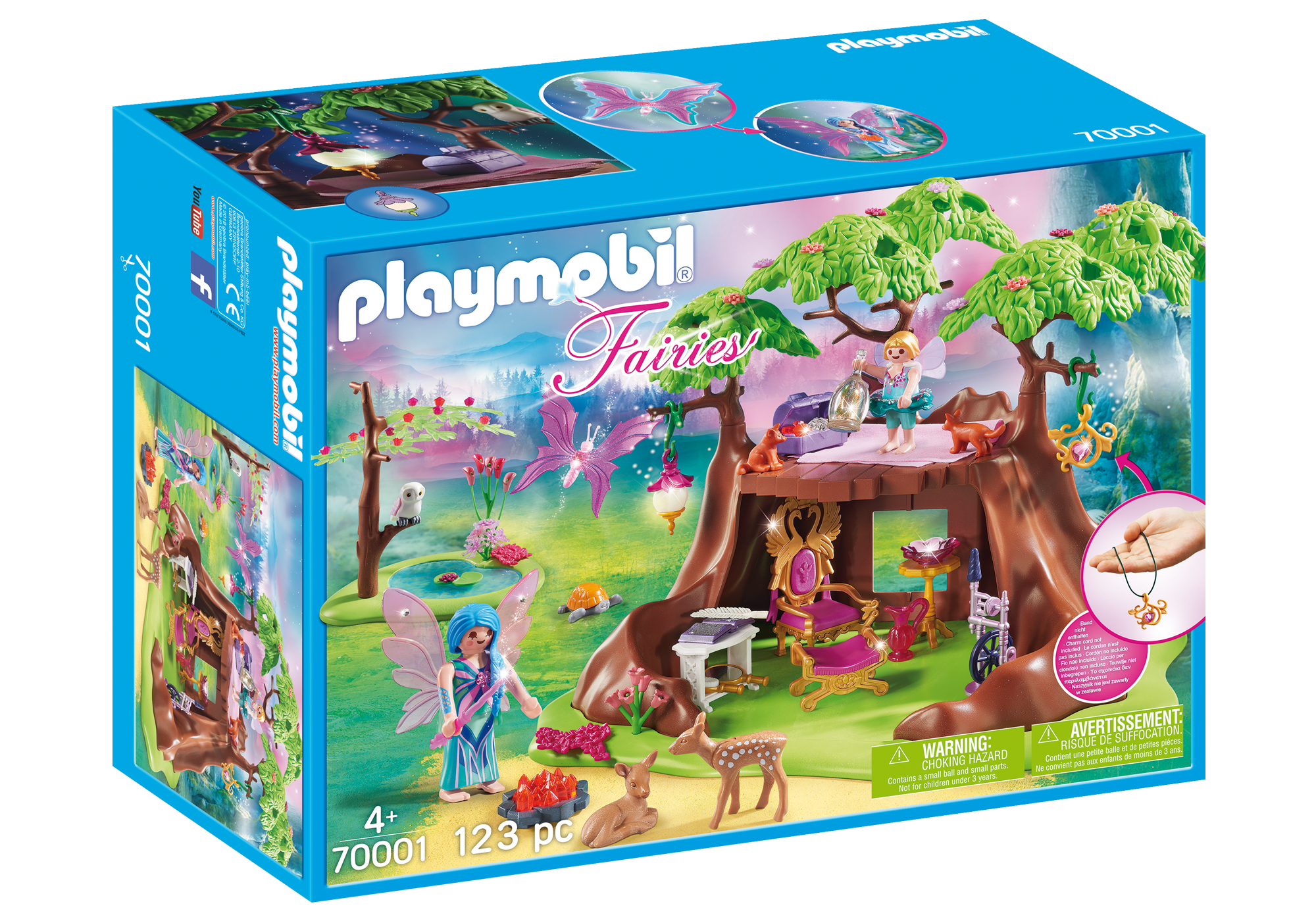 http://media.playmobil.com/i/playmobil/70001_product_box_front/Sprookjesboshuis