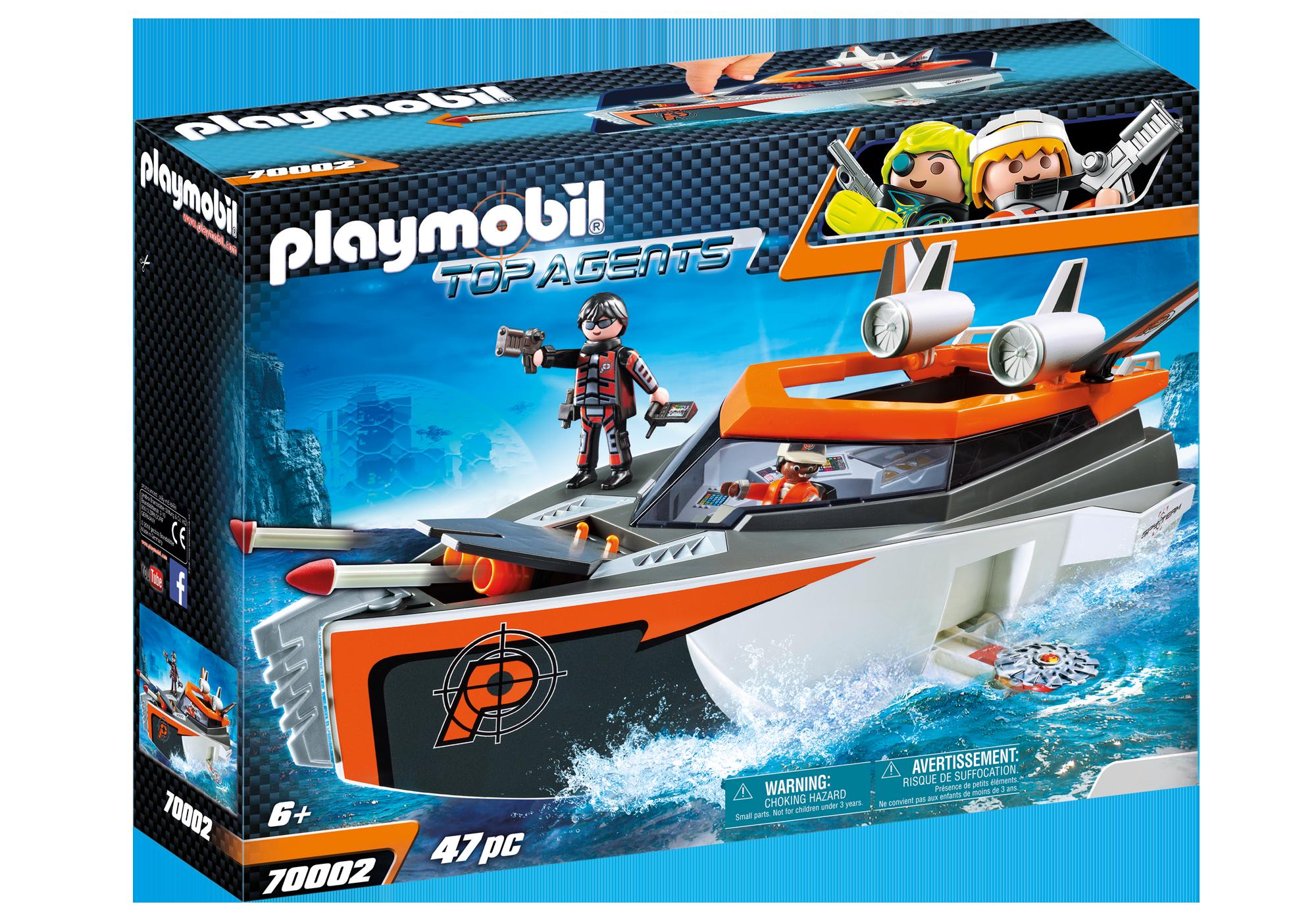 http://media.playmobil.com/i/playmobil/70002_product_box_front/SPY TEAM Turbobåt