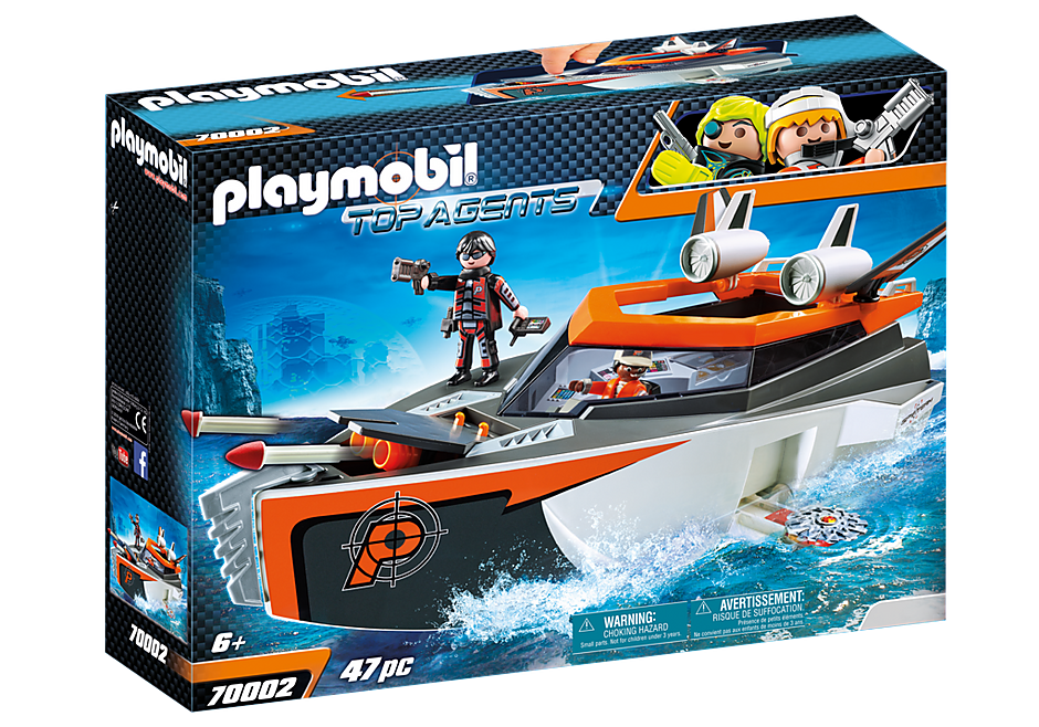 http://media.playmobil.com/i/playmobil/70002_product_box_front/SPY TEAM Turboship