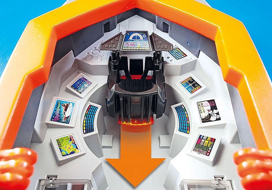 http://media.playmobil.com/i/playmobil/70002_product_extra3/Spy Team Turboschip
