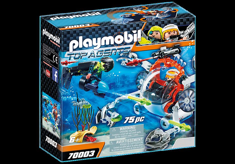 http://media.playmobil.com/i/playmobil/70003_product_box_front/Robot sous-marin Spy Team