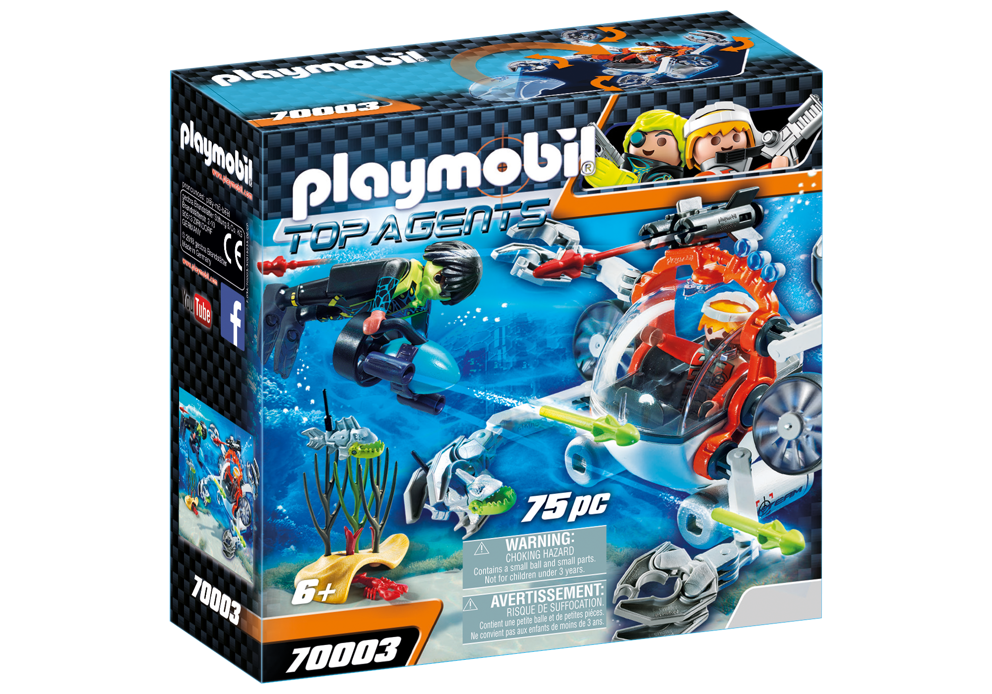 http://media.playmobil.com/i/playmobil/70003_product_box_front/Robot sous-marin Spy Team