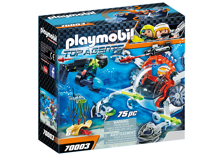 http://media.playmobil.com/i/playmobil/70003_product_box_front/SPY TEAM Undervattensverkstad