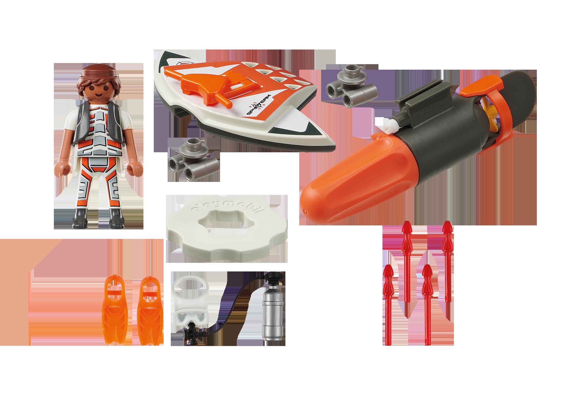http://media.playmobil.com/i/playmobil/70004_product_box_back/Propulseur sous-marin Spy Team